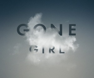 Gone Girl: 20th Century Fox