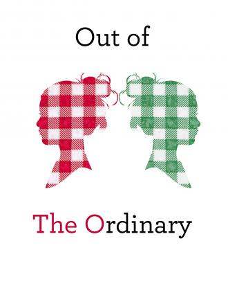 Out of Ordinary logo.jpg